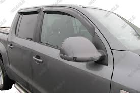 VW Amarok Wind / Rain Deflectors - Set Of 4 Dark Smoked Nose Cone Wind Deflector Sleeper Box Generator 5th Wheel Hook Weathertech 89069 Sunroof 56 X 22 Polar White Icon Technologies 01508 Side Window Deflectors Rain Guards Inchannel A Close Shot Of A Trucks Wind Deflector Stock Photo 64911483 Alamy Daf Truck Aerodynamics Roof Spoilers Cab 3d High 89147 Semi Trucks For Vw Amarok Set 4 Dark Smoked 1985 Freightliner Flc120 Sale Spencer Ia Icondirect Aeroshield Youtube