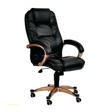 fauteuil de bureau luxe fauteuil bureau luxe fauteuil de bureau luxe bureau chaise bureau