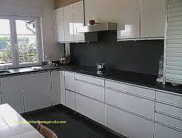 meuble de cuisine noir cuisine dernier faktum blanc génial meuble cuisine noir mat ikea