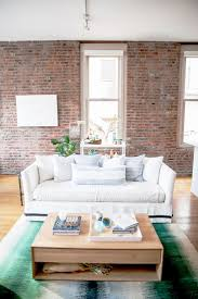 Darrin Leather Sofa Jcp by 316 Best Living Room Images On Pinterest Living Spaces Home