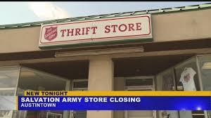 Austintown Salvation Army Store To Close Salvation Army C Md On Twitter The Addition Of 2 New Disaster Command Center For Houston Area Harvey Relief Efforts Move Dtown Avons Army Store Opened Its Doors This Week Goodwill Mattress 37893 Bedroom View How To Donate Fniture Dation Pickup Lovetoknow Will Pick Up My Couch And Sofa Set Real Estate Rehabilitation Marketing Materials Truck Stock Photos New Jersey Division Flemington 11735 Water Bottle To Help Keep Homeless Hydrated This