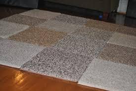 carpet sle rug material new decoration ideal carpet sle rug