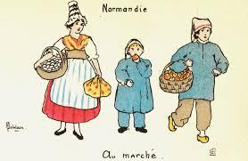 Coloriage Troupeau De Mouton