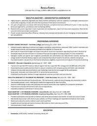 Sample Resume Medical Claims Processor Also And Charming Example S Themes Ideas To Make Remarkable Samples For