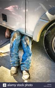 A Mechanic Under Truck Wearing Cowboy Boots & Dirty Jeans Only Seen ... Madewell Cotton Incporated Give Old Denim New Purpose The Daily Mens Diesel Industry Straight Leg Jeanssale Jeansbest Vintage Refighting Truck And Pretty Teenager Outdoor Portrait Of Buy Original Apc Truck Chino Pants At Indonesia Bo Jeans Solid Red Size 13 79 Off Thredup Beautiful Country Girl On Back Of Pickup Stock Image Dark Blue 9 68 Authentically Worn In Bread Butter Ddera Rakuten Global Market Pepe Jeans Track Orange Skinny Stretch From Beverly Hills By Wash 3 Super Skinny 2018 Ford F150 Lariat Rwd For Sale Pauls Valley Ok Jkc81436