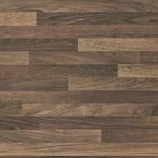 Wood Parquet Flooring Texture Seamless Dark