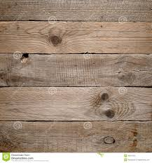 Old Barn Wood Background Texture Stock Images - 11,078 Photos Barn Wood Paneling The Faux Board Best House Design Barnwood Siding Google Search Siding Pinterest Haviland Barnwood 636 Boss Flooring Contempo Tile Reclaimed Lumber Red Greyboard Barn Wood Bar Facing Shop Pergo Timbercraft Barnwood Planks Laminate Faded Turquoise Painted Stock Image 58074953 Old Background Texture Images 11078 Photos Floor Gallery Walla Wa Cost Less Carpet Antique Options Weathered Boards