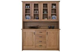 Ikea Dining Room Buffet by Sideboards Interesting Hutch And Buffet Hutch And Buffet Dining