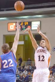 College Basketball Notebook: Johnson, Ayers Honored   Sports ... Mens Basketball Bucknell University Youve Been Chosen College Bison Finish With Flourish To Topple Awards Radnor Property Group Vigil Held For Coach Reported Missing Off Coast On Outer Banks Athens Academys Katie Phillips Signs Track Commercial Structural Eeering Pa Projects Cuts Offcampus Housing By 60 Percent News Dailyitemcom Bucknells Poetry Path Is Public Art Meant Be Heard Not Far 20 Best Lewisburg Images Pinterest Calm And Ot 1st Drafted In Nearly 50 Years Sports The Worlds Most Recently Posted Photos Of Noble Pa Flickr Coffee Shops You Should Haing At Main Street