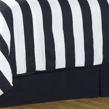 City Stripe Twin XL Duvet Cover Set & Bonus Insert