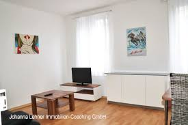 apartment for rent in basel homegate ch