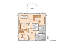 stadtvilla centro kern haus 4 schlafzimmer für familien