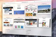 How to Block Websites in Safari on Mac OS X Yosemite 3 Methods Explained
