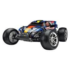 Traxxas® TRA44096-3 - Rustler Series 1/10 Scale Blue 2WD Nitro ... Traxxas 530973 Revo 33 Nitro Moster Truck With Tsm Perths One Traxxas Revo 4wd Monster Truck Tqi Unsted As Is Ebay Hpi Savage Xl 59 3 Speed Race Monster 24ghz Fully Hot Wheels Year 2014 Jam 164 Scale Die Cast Racing 110 Nitro Rs4 Evo 69 Mustang 24ghz Rtr Rc Mountain Viper Swamp Thing Granite 18th 21 Engine Hsp 94108 Gas Power Off Road