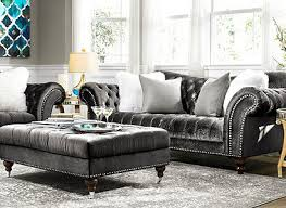Raymour And Flanigan Sofa Bed by Duchess Traditional Living Collection Design Tips U0026 Ideas