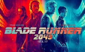 Blade Runner 2049 Denis Villeneuve Parla Del Flop