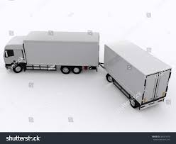 White Truck Trailer Stock Illustration 261051470 - Shutterstock Emek 89548 Scania Distribution Truck With Trailer Posti Robbis 89226 Red Hobby Shop Remote Control Rc Tractor Trailer Semi Truck 18 Wheeler Style 3d Cgtrader Silo 187 Scale Minizoo Heavy With Stock Image I5371779 At Featurepics 120 Pick Up And Fishing Boat Set Walmartcom Tank Photo 671219 Alamy Curtainside Dcara1 Stobart Club Hyundai Xcient Simple Lego Technic Moc 4k