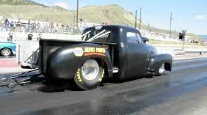 100 Cool Truck Pics Drag Race YouTube