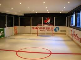 hockey flooring tiles synthetic hockey flooring tiles for sale