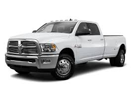 Your Local Annapolis Ram Dealer - Millsboro Chrysler Dodge Jeep And Ram Perry Auto Group Used Trucks Chesapeake Va 2007 Chevrolet Vailautotivecom Photo Gallery 2004 Ford F250 Super Duty Crew Cab Lariat In Virginia Beach 2018 F150 For Sale Near Huntington Wv Glockner Junk Yards In Va Yard And Tent Photos Ceciliadevalcom Atlantic Sales Atlanticauto757 Twitter Van Box 2015 Newport News Norfolk Cars Trucks We Finance Dealership Welcome To Truck Top Dealer Buy Commercial
