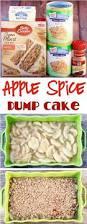 Easy Pumpkin Desserts Pinterest by Best 25 Easy Fall Desserts Ideas On Pinterest Easy Pumpkin