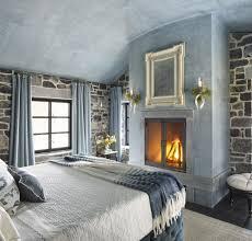 100 Best Interior Houses 50 Stylish Bedroom Design Ideas Modern Bedrooms Decorating Tips