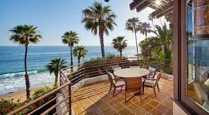 100 Portabello Estate Corona Del Mar Top 5 See The Priciest Orange County Homes Sold In First Half Of