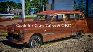 Cash For Cars Broken Arrow Ok   918.622.1077   Sell My Junk Car In ... Sell My Car Scrap Car Van Hillingdon Ruislip Hounslow Feltham How To My For Cash In Sydney Your Cash Up 99 For Cars Junk 63162277 A That You Owe Money On Nissan Truck Nsw Buyers Your Truck We Buy Any Shforcarscom Student Savings Used Sale Dalerships Webuyjunkcarstampa Hash Tags Deskgram Instant Best Place Online Want Old Archives Newcastle Top Removal