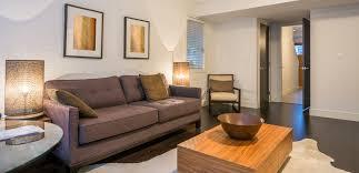 der guten stube zum modernen wohnzimmer zuhause bei sam