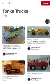 Adverseariel (@adverseariel) | Twitter Ford Wows Crowd With Tonkathemed 2016 F750 Ebay Motors Blog Shogans Dream Playroom Ebay Tonka Pink Jeep Wwwtopsimagescom Grader Old Trucks Vintage Parts Summary Metal Free Book Review Resell On Youtube In Pkg 2004 Maisto 1949 Dump Truck Collection 5 25 Of Mpn Diecast Big Rigs Long Haul Semitruck 07358 Toy Trucks Pinterest