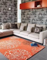 teppich wohnzimmer carpet modern design matrix tangier