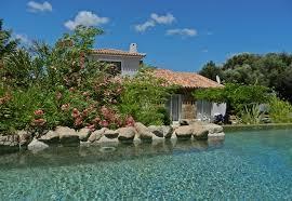chambre de luxe avec villa de luxe 5 chambres avec piscine privée la vetta cing