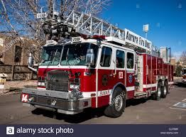 Quint Fire Truck Aurora Colorado Fire Dept Stock Photo: 80502179 - Alamy 1988 Emergency One 50 Foot Quint Fire Truck 1500 Fire Apparatus Grapevine Tx Official Website Seagrave Portland Me Fd 100 Quint Trucks Pinterest Town Of Lincoln Nh Purchases Kme Mid Mount Platform Quint Fighting In Canada Ladder Truck Stlfamilylife Product Center For Magazine 1991 Pierce Arrow 75 Used Details 2001 Eone Cyclone Ii Hp100
