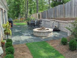 Best Of Backyard Hardscape Ideas Patio Traditional With Artistic ... The Best Of Backyard Urban Adventures Outdoor Project Landscaping Images Collections Hd For Gadget Pump Track Vtorsecurityme Fire Pit Ideas Tedx Designs Of Burger Menu Architecturenice Picture Wrestling Vol 5 Climbing Wall Full Size Unique Plant And Bushes Decorations Plush Small Garden Plans Creative Design About Yard