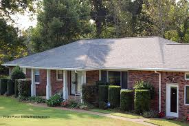 Images House Plans With Hip Roof Styles by Attach Porch To Hip Roof House Thesouvlakihouse