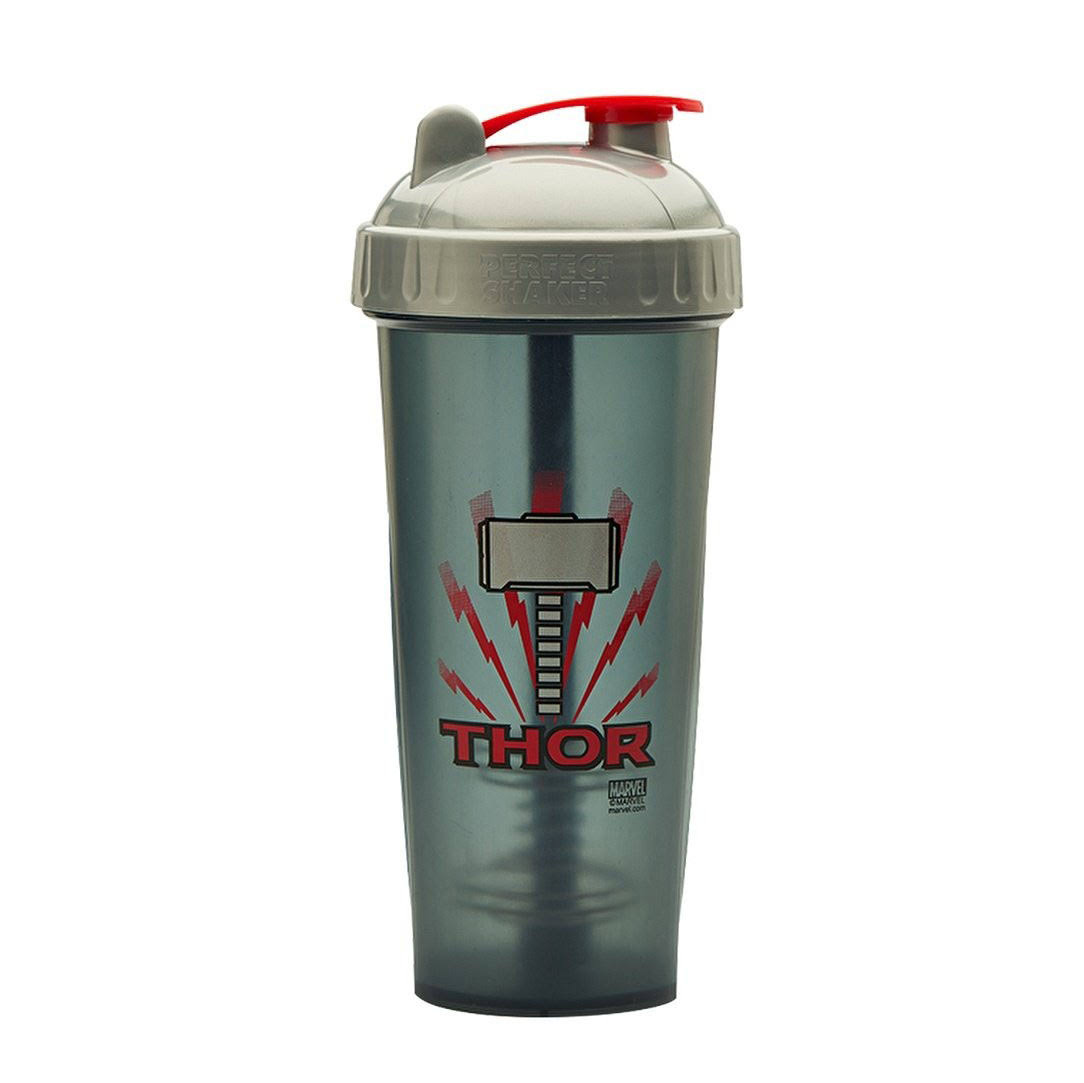 PerfectShaker Shaker Cup - Thor