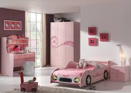chambre enfants complete chambre fille complete unique chambre enfant plã te coloris