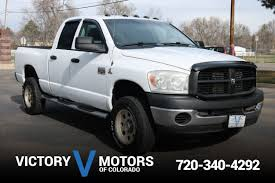 100 Trucks Unique Used Cars And Best Of 2003 Dodge Ram Truck Used Cars