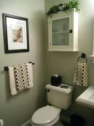half bathroom decorsmall half bathroom decorating ideas bathroom