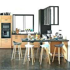 table haute cuisine table haute cuisine alinea cuisine cuisine bar cuisine at home