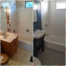 DIY Bathroom Remodel Also Small Bath Remodel Also New Bathroom Ideas ... Easy Bathroom Renovations Planner Shower Renovation Master Remodel Bathroom Remodel Organization Ideas You Must Try 38 Aboruth Interior Ideas Amazing Quick Decorating Renovations Also With A Professional 10 For Creating Your Perfect Monochrome Bathrooms 60 Design With A Small Tubs Deratrendcom 11 Remodeling The Money Pit 05 And Organization Doitdecor In Accord 277 Best Sherwin Williams Decoration Decor Home 73 Most Preeminent Showers Tub And