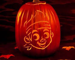 Monsters Inc Mike Wazowski Pumpkin Carving by 123 Best Halloween Images On Pinterest Cut And Paste Drawings