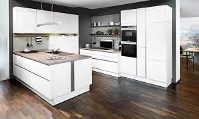 die möbelpolt küche grifflos in vielen farben möbel polt