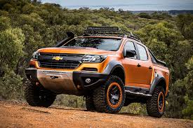 Chevy Colorado XTreme 1 | Autók | Pinterest | Vehicle, Offroad And ... Deluxe Realtree Camo Seat Back Gun Case By Classic Accsories 12 Best Car Sunshades In 2018 And Windshield Covers Polaris Ranger Custom Hunting 2017 Farm Decals For Trucks Truck Tent For Bed Great Archives Highway Products Latest News Offroad Limitless Rocky Rollbar American Flag Punisher Trailer Hitch Cover Plug 25 Bed Organizer Ideas On Pinterest 2005 Dodge Ram Interior Mods Wwwinepediaorg Viking Solutions Gives Big Game Hunters A Lift Duck