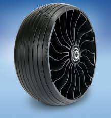 Michelin Extends Airless-tire To Zero-turn Commercial Movers Airless Tires For Cars And Trucks Atv Best Michelin Tweel Technologies Expands Its Line Of Radial Japanese Brand The Of 2018 This Awardwning Technology The Michelin X Tweel Turf Airless Way Future Sale Reifen Export Import 11r225 Hot In Suppliers And Manufacturers At Pirelli Unveils New R01 Truck Tyres For Europe Tyre Asia Skid Steer Tire Retreaded News From You Can Now Buy Magical Drive Polaris Ranger W 4 Damaged Still Cruising Youtube