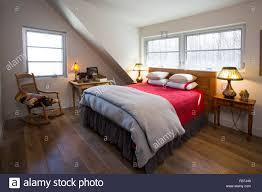 schlafzimmermöbel stockfotos und bilder kaufen alamy