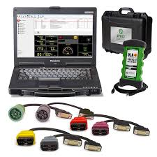 Amazon.com: JPRO Professional Heavy Duty Truck Diagnostic Toolbox ... 8 Pcs Obd Obdii Adapter Cable Pack For Autocom Cdp Pro Truck Texa Diagnostic Version 42 Released Diesel Laptops Blog Heavy Duty Machine Launch X431 V Plus Universal Cat Caterpillar Et3 Wireless Iii Professional Hot Sale Scanner Diagnose Volvo Vocom Tool Made In Sweden Bluetooth 2015 R3 Car Auto Obd2 Code Vxscan H90 J2534 Interface Diagnostic Tool Xtruck Usb Link Software 125032 Pf Cummins