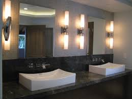 Bathroom Light Fixtures Over Mirror Home Depot by Stunning Sconce Lights Home Depot U2013 Bathroom Light Fixtures Over