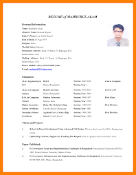Cv Format In Sri Lanka 2018 - Business Card And Resume By Billupsforcongress Current Rumes Formats 2017 Resume Format Your Perfect Guide Lovely Nursing Examples Free Example And Simple Templates Word Beautiful Format In Chronological Siamclouds Reentering The Euronaidnl Best It Awesome Is Fresh Cfo Doc Latest New Letter For It Professional Combination Help 2019 Functional Accounting Luxury Samples