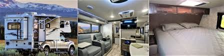 Eagle Cap Luxury Truck Camper Model 1200. Http://amlrv.com/eagle-cap ... Eagle Cap Camper Buyers Guide Tripleslide Truck Campers Oukasinfo Used 2010 995 At Gardners 2005 Rvs For Sale Luxury First Class Cstruction Day And Night Furnace Filterfall Maintenance Family 2002 Rv 950 Sale In Portland Or 97266 32960 Rvusa 2015 1165 Henderson Co 2016 Alp Brochure Brochures Download 2019 Model Year Changes New Adventurer Lp Princess